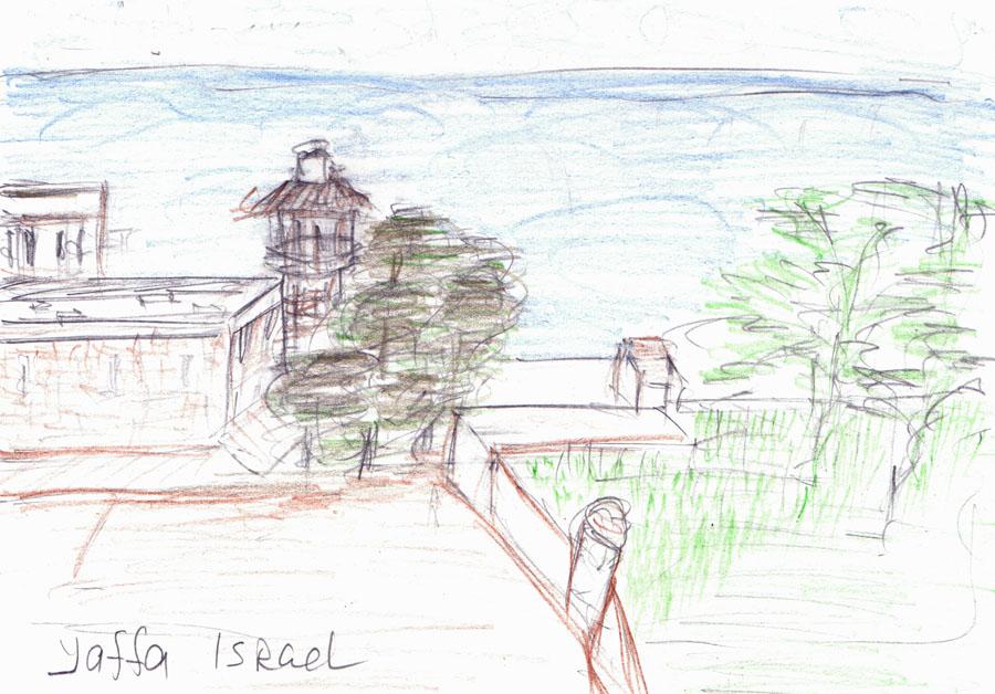 ISRAEL-04-WEB