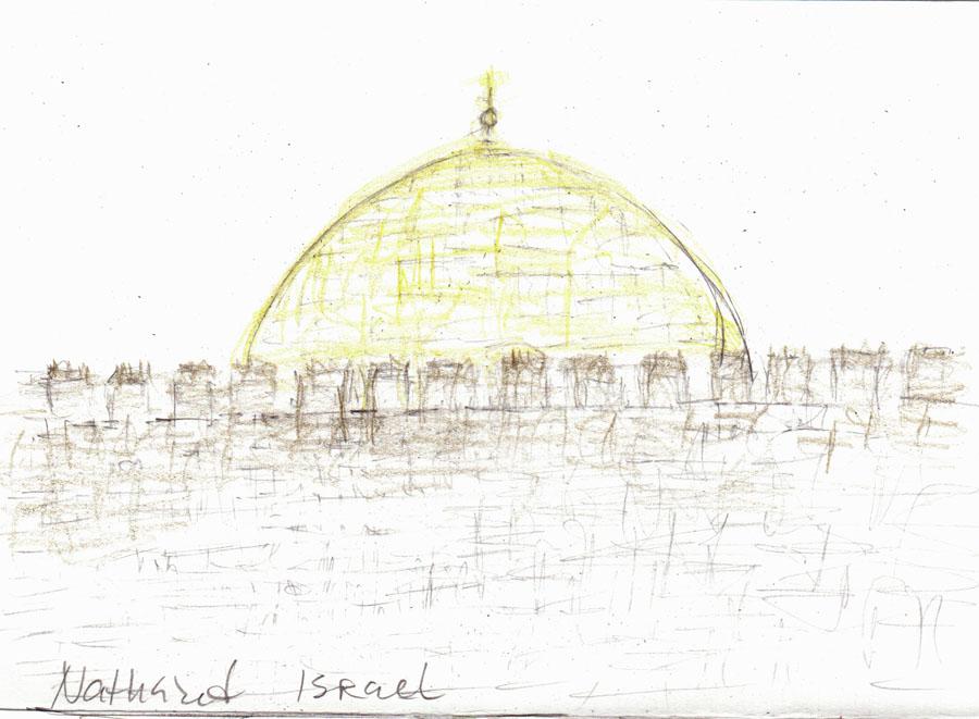 ISRAEL-06-WEB