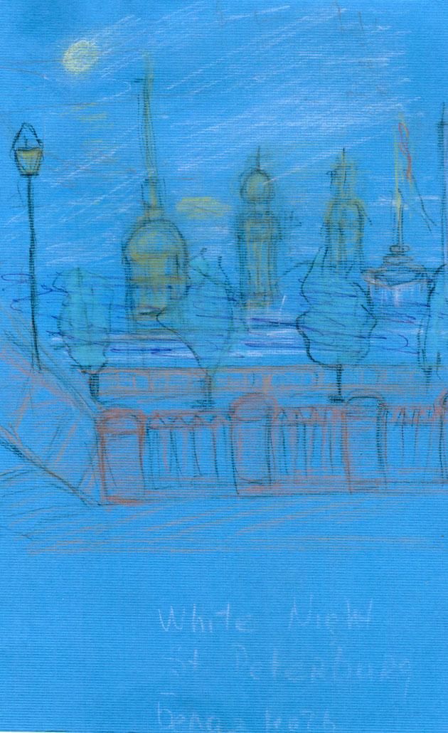 PITER BLUE-03-WEB